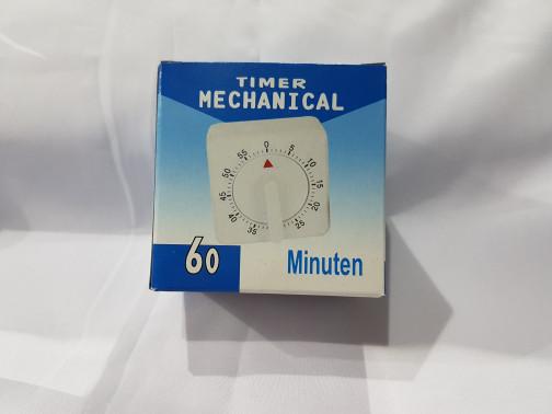 harga Timer manual / mechanical timer Tokopedia.com