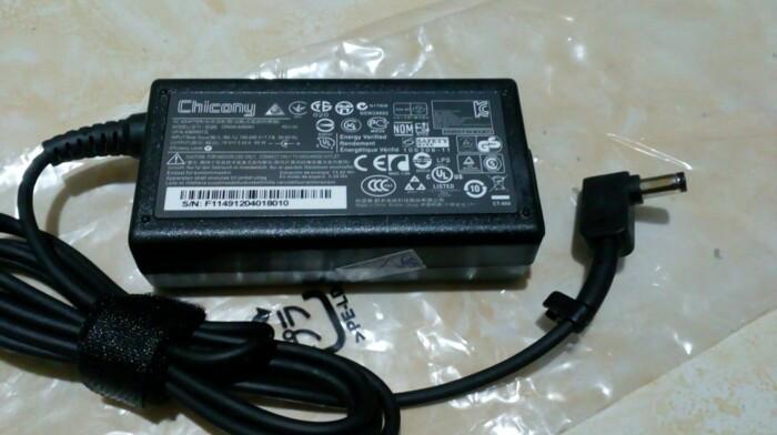harga Adaptor charger laptop acer e14 e5-475 e5-475g Tokopedia.com