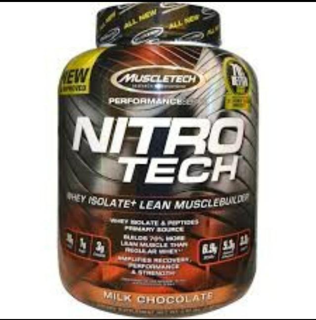 harga Nitro tech 4 lbs nitrotech 4lb on whey gold syntha 6 prostar carnivor Tokopedia.com