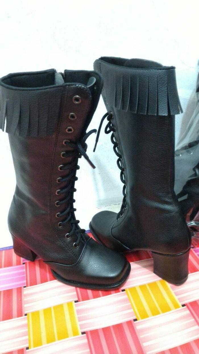 Jual sepatu anak mayoret cek harga di PriceArea.com b915077c6c