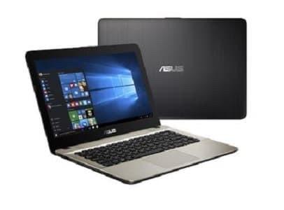 harga Asus x441ba amd a9-9420/4gb/1tb/14inch/vga r5/windows 10 ori resmi Tokopedia.com
