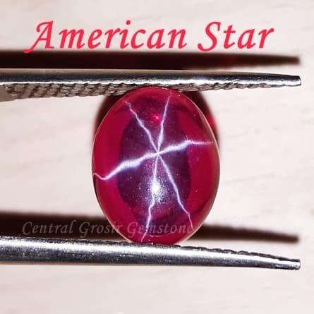 harga Batu american star perfect Tokopedia.com
