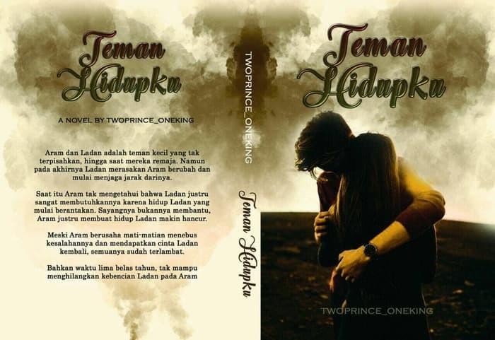 Pdf novel remaja gratis format