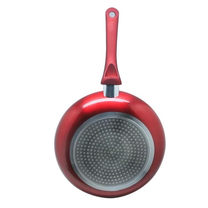 harga Maxim frypan metalica 24cm Tokopedia.com