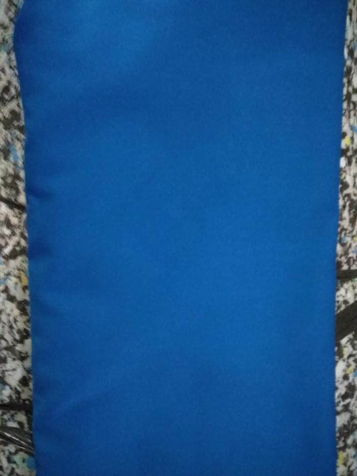 harga Kain drill untuk alas meja setrika uap laundry Tokopedia.com