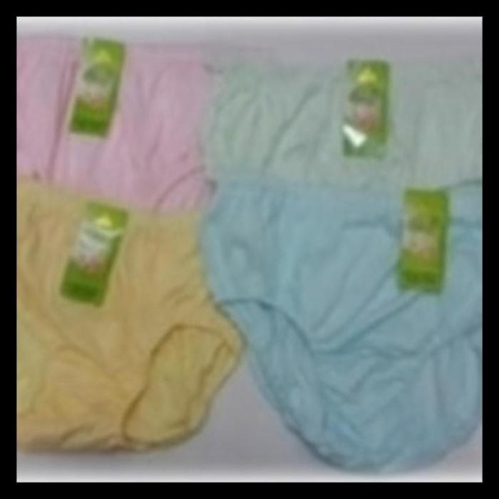 49+ Daftar Harga Celana Dalam Hamil Mamabel Terbaru 2018 1fadc081fa