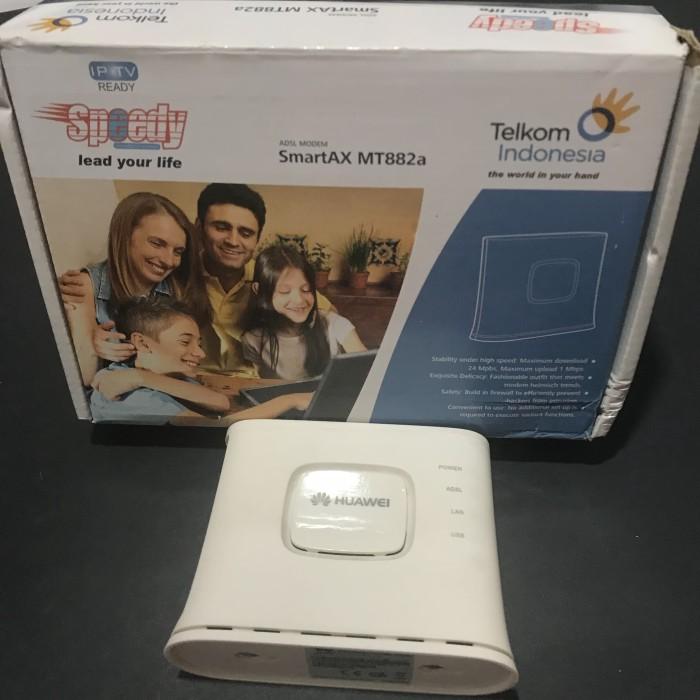 harga Modem telkom Tokopedia.com