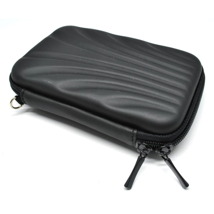 harga Tas hard disk eksternal portabel / case / casing hdd external Tokopedia.com