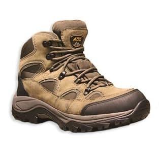 harga Sepatu gunung/sepatu rei nebraska Tokopedia.com