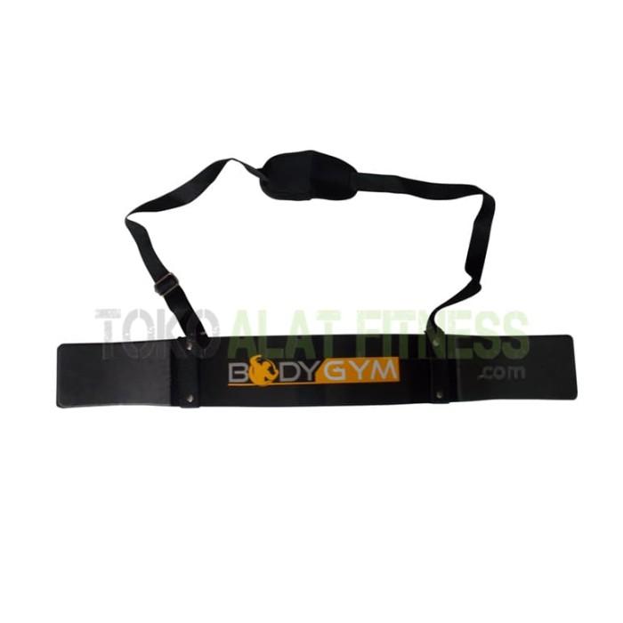 harga Arm blaster body gym Tokopedia.com