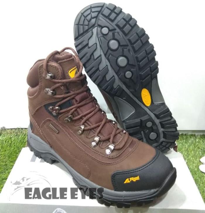 94+ Model Model Sepatu Gunung Rei Paling Keren