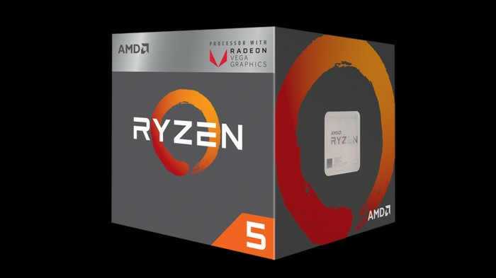 harga Pc cpu rakitan gaming amd ryzen 5 2400g with rx vega 11 b350 pro 4 Tokopedia.com