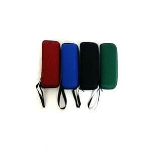 Promo MCMR4 Payung Kecil Mini Lipat Dompet Kotak Kacamata Souvenir Ka 131f888f5b