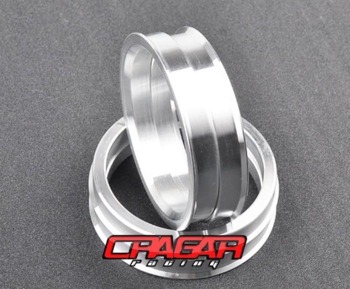 harga Center ring velg racing honda jazz - senter ring 56 x 731 murah Tokopedia.com