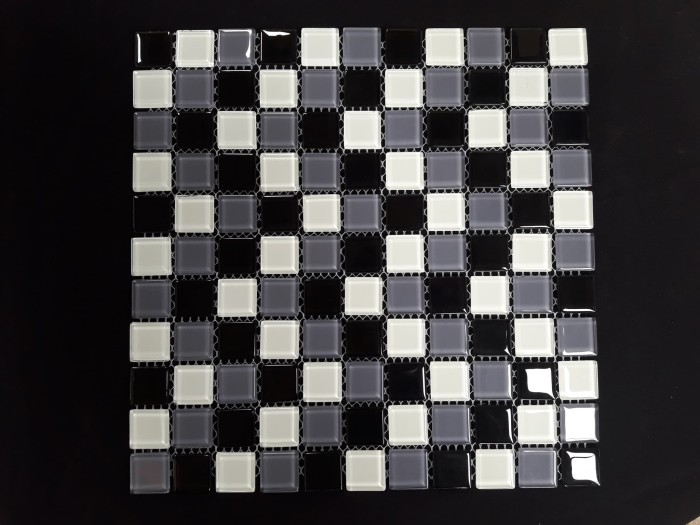 Kombinasi Warna Cat Dinding Dan Keramik jual keramik mozaic mozaik mosaic mosaik dinding kombinasi kota cimahi anugerah ol tokopedia