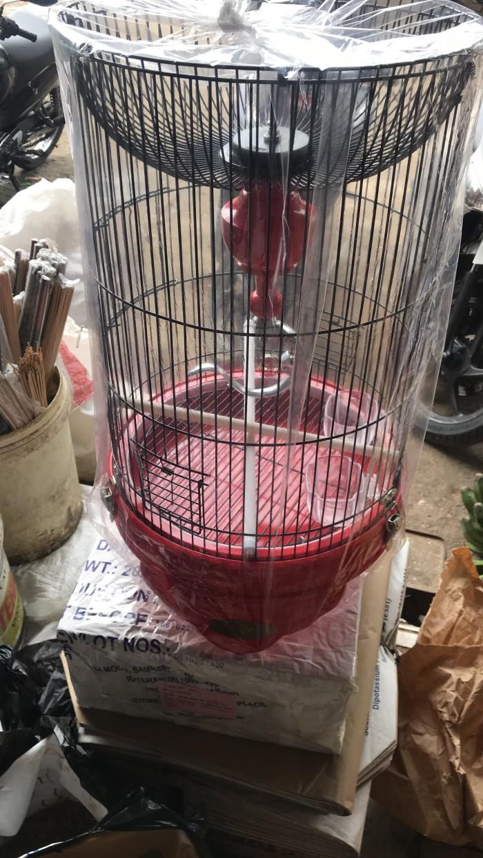 harga Sangkar lovebird radja ferrari Tokopedia.com
