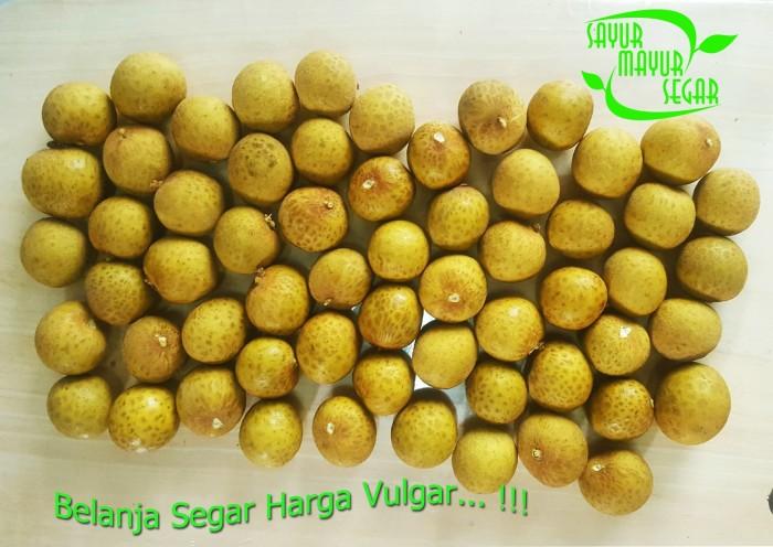 harga Kelengkeng gold import non batang sudah di sortir buah segar dan manis Tokopedia.com