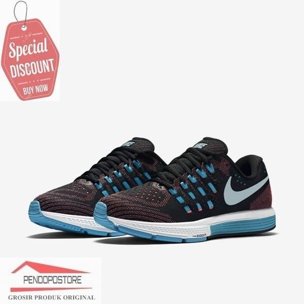 Gym Dki Sepatu Bnib Air 11 818100 StoreTokopedia Zoom Vomero Nike Wmns Pendopo Lari Running Jual Jakarta 004 D2IHEYW9