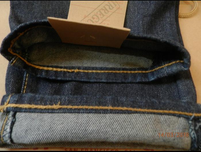 harga Celana levis original 501 made in usa biru dongker limited stok Tokopedia.com