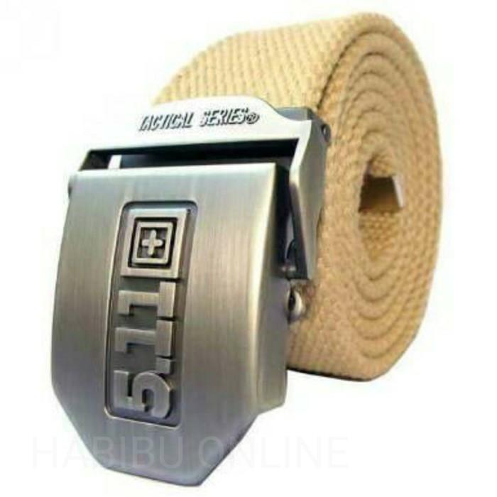 harga Ikat pinggang 511 import belt gesper / gesper tactical army outdor Tokopedia.com