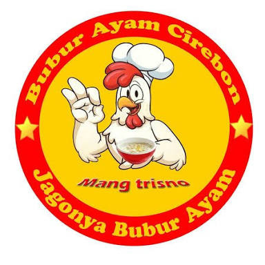 Jasa Desain Logo Pekanbaru: Newest For Desain Spanduk Bubur Ayam