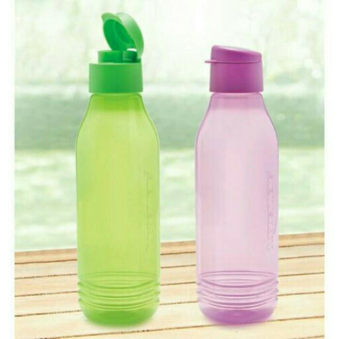 Groovy bottle (1)