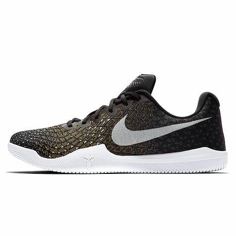 ... spain sepatu basket nike kobe mamba instinct 852473017 original e3dc7  444bc 6b97da4fed
