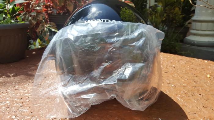 Katalog Helm Scopy Hargano.com