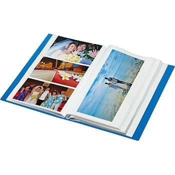 harga Colortag album foto 3r - muat 360 foto 3r&panorama Tokopedia.com