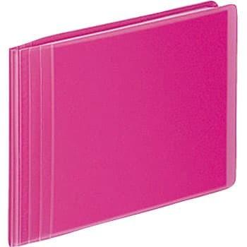 harga Novita wide album foto 3r yang bisa expendable - fit 80 foto 3r Tokopedia.com