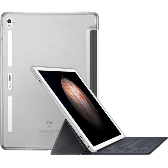 harga Case ipad pro 97 inch esr slim fit shell case back cover Tokopedia.com