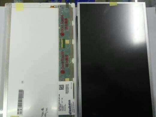 harga Led lcd laptop toshiba c630 c635 l630 l635 l730 l735 ~13.3' standard Tokopedia.com