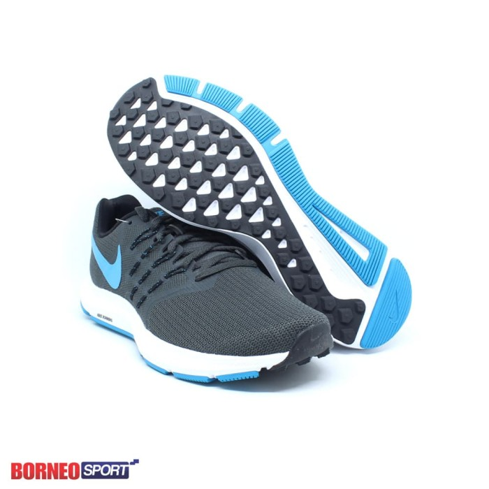 Sepatu running nike run swift – art 908989-014