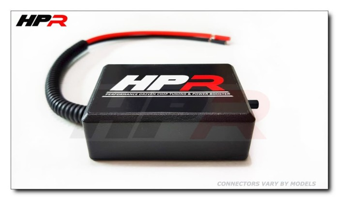 harga Hpr honda jazz 14-18 chip tuning piggyback penambah tenaga power new Tokopedia.com