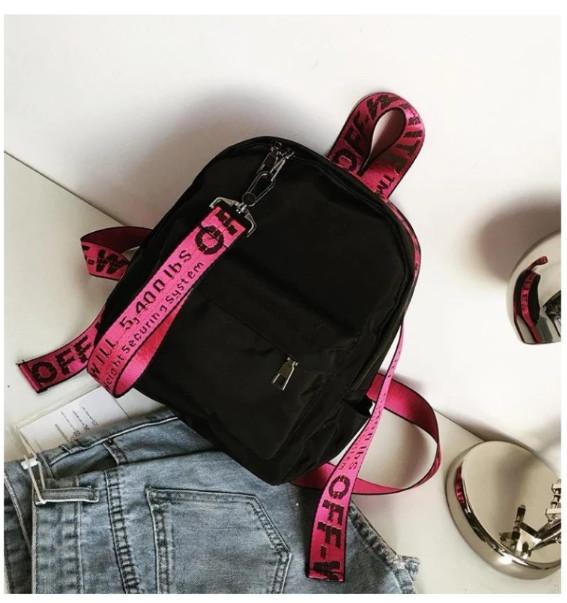 harga Tas ransel jaman now fbb tali 1236 korean trend women fashion backpack Tokopedia.com