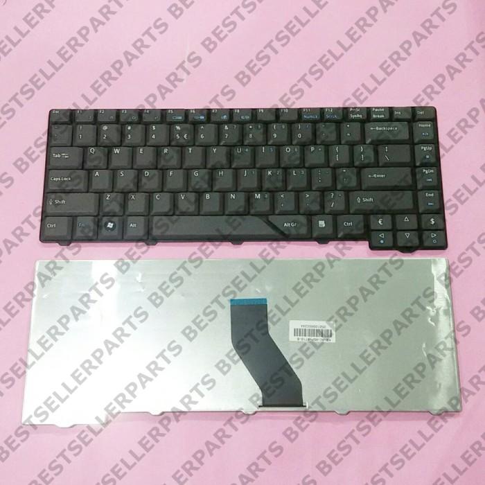 harga Keyboard laptop original acer 4710 4920 4315 4310 4520 4920g 4925 4715 Tokopedia.com