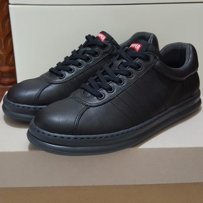 Jual sepatu CAMPER runner four original size 40 - Prast25  f200a775a9