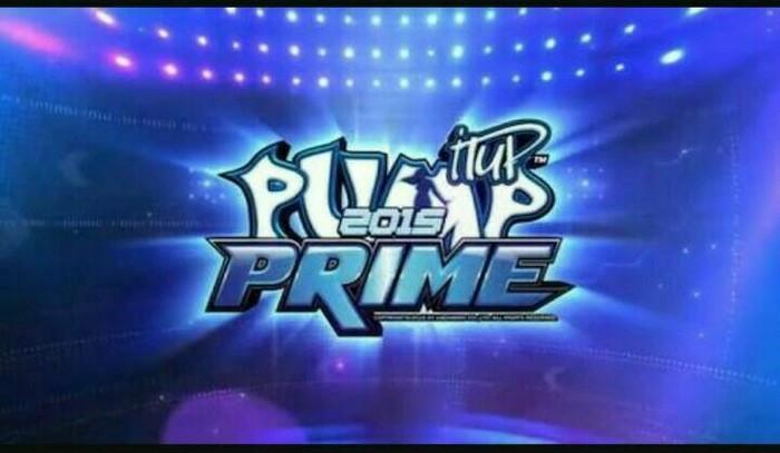 Jual Update Game Pump it Up full lagu Dance Pad Karpet Dance - Kab  Bogor -  AllnettShop | Tokopedia