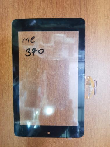 harga Touchscreen asus me-370/ nexus 7 ori oem Tokopedia.com