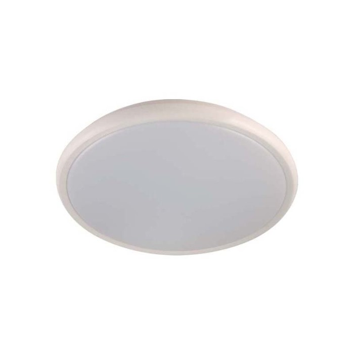 Jual Nerolight Ultra Bright Led Round Ceiling Light 17w Daylight Kota Denpasar Gm Electric Tokopedia