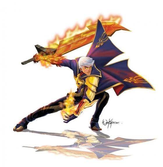 harga Miniatur hero alucard Tokopedia.com