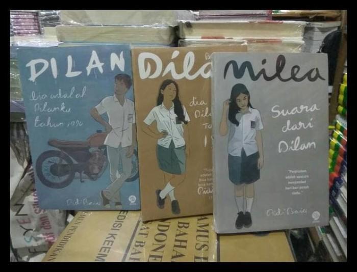 Info Dilan 1990  Dilan Hargano.com