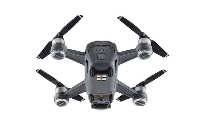 Info Drone Dobel Gps Murah Hargano.com