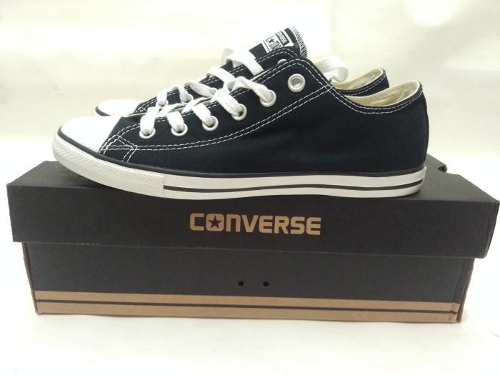 Sepatu Converse Chuck Taylor All Star