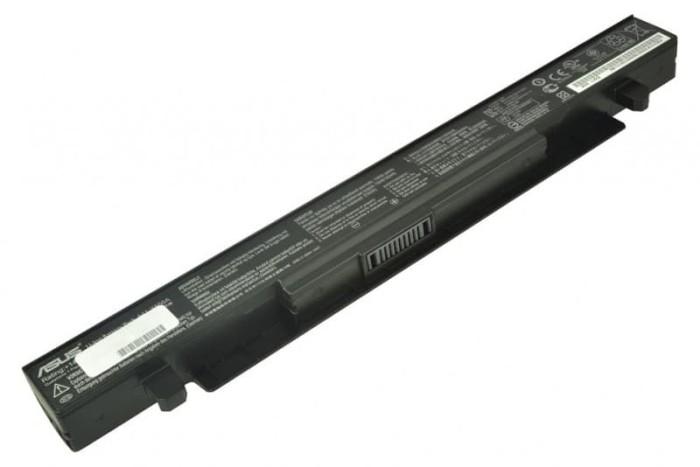 harga Battery laptop asus a450 a450c a450ca a41-x550 a41-x550a series Tokopedia.com