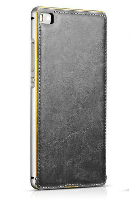 huge selection of 3ec95 47da4 Jual Xiaomi Mi Note LTE PRO 5,7