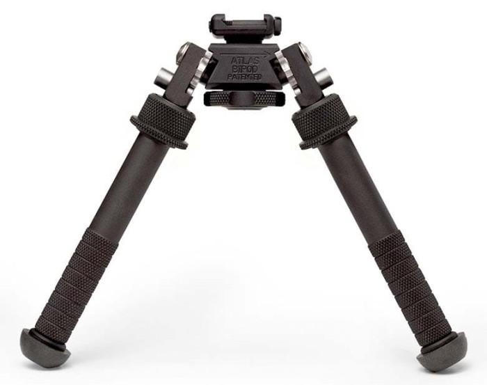 harga Bipod 360 v8 bisa putar 360 derajat seperti atlas Tokopedia.com