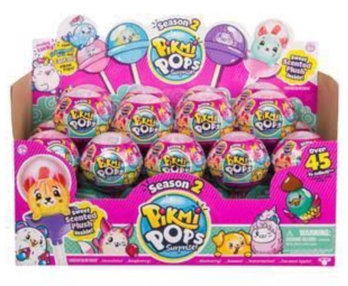 Foto Produk pikmi pops season 2 medium size dari shoppersonal4u