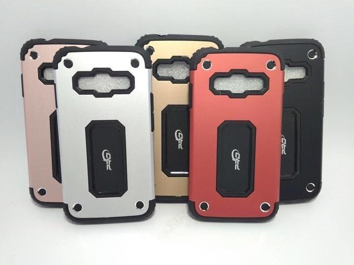 Case Window Motomo Pro Samsung Galaxy V - G313 Hardcase