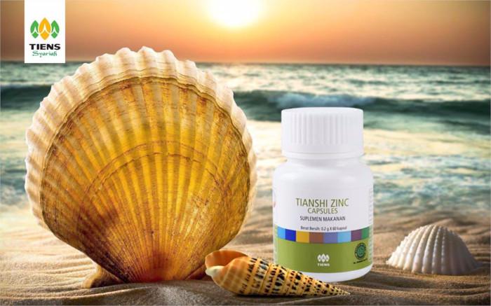Foto Produk SPECIAL MUST HAVE TIENS Paket Anak 20 Hari Peninggi Badan Kalsium Zinc dari tiens-herbal01